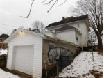 1040 Cedar St, Plain, WI by First Weber Real Estate $149,000