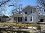 326 Park Ave, Janesville, WI by Century 21 Affiliated $95,000