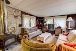 N8514 Ria Ln, New Lisbon, WI by Castle Rock Realty Llc $85,000