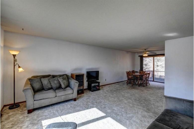 438 Ventura Ln, Whitewater, WI by American, Realtors $195,000