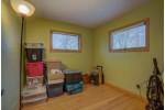 5405 Herro Ln, Madison, WI by Keller Williams Realty $219,900