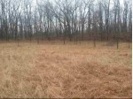 County Road V, Reedsburg, WI by Gavin Brothers Auctioneers Llc $49,000
