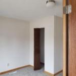2028 Christilla Dr, Beloit, WI by First Weber Real Estate $110,000