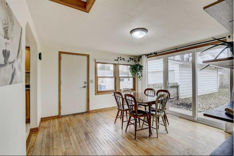 2214 Clark St, Middleton, WI by Redfin Corporation $229,900