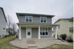 622 Milky Way, Madison, WI by Re/Max Preferred $269,900