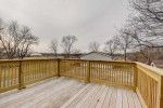331 N Janesville St, Milton, WI by Restaino & Associates Era Powered $207,000