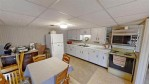 E4736A Timmons Rd, La Valle, WI by First Weber Real Estate $234,900