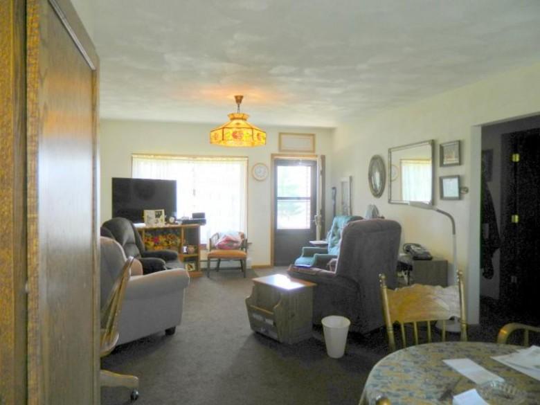 403 Colfax St, Argyle, WI by Century 21 Advantage $71,500