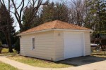 1003 S Main St, Lake Mills, WI by First Weber Real Estate $160,000