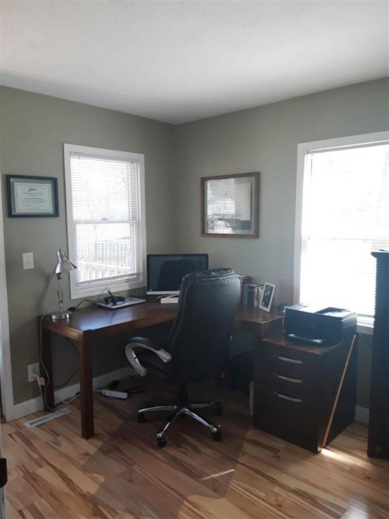 503 S 6th St, Delavan, WI by Davemansur.com Real Estate Llc $138,900