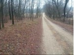 5.17 ac County Road V, Reedsburg, WI by Gavin Brothers Auctioneers Llc $55,000