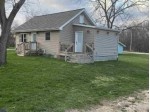 8108 W Mill St, Orfordville, WI by First Weber Real Estate $99,900