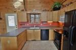 S752 W Redstone Dr La Valle, WI 53941 by Re/Max Preferred $479,500