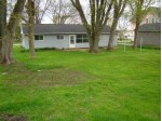 214 Garfield Ave, Reeseville, WI by Mike Wissell Real Estate Llc $59,900