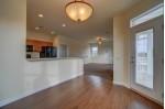 1117 Hamilton St 101, Stoughton, WI by Matson & Assoc., Inc. Real Living $199,900