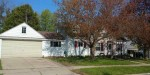 1515 22nd Ave, Monroe, WI by Sold By Realtor $175,000