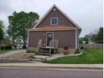 69 S Van Buren St, Benton, WI by Sold By Realtor $120,000