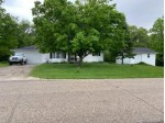 3737 N Emerald Grove Rd, Milton, WI by Sold By Realtor $200,000