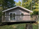 2958 Lake Forest Park Rd, Sturgeon Bay, WI by South Central Non-Member $379,000