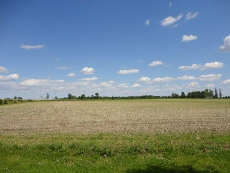 +/-15.432 ACRES Sunset Drive, Medford, WI by Dixon Greiner Realty, Llc $52,000