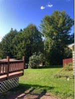 504 N 12th Street, Wausau, WI by Exp Realty, Llc $123,000