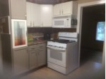 2330 S 6th Street, Wisconsin Rapids, WI by First Weber Real Estate $57,900