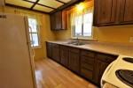 621 Avon Street, Wisconsin Rapids, WI by Nexthome Partners $62,900
