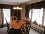 W4076 Shady Lane, Medford, WI by Dixon Greiner Realty, Llc $264,900