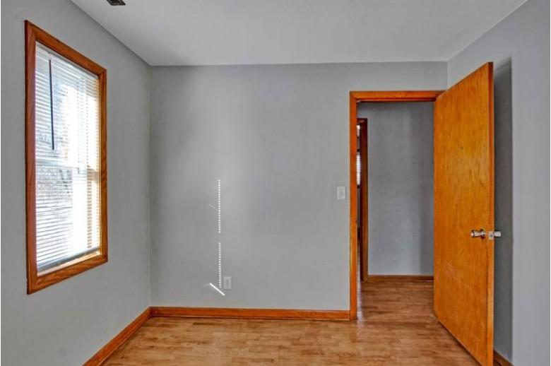 1209 Green Avenue, Stevens Point, WI by Nexthome Priority $210,000