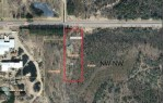 W8687 State Highway 47, Antigo, WI by Absolute Realtors $134,900