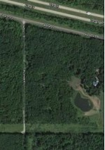 19 ACRES Big Wound, Ringle, WI by Exp Realty, Llc $75,680