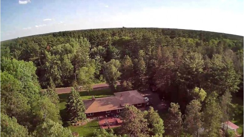 487 Whitrock Avenue, Wisconsin Rapids, WI by Re/Max Connect $249,900