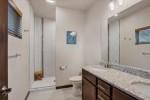 3770 Kohler Drive, Plover, WI by Coldwell Banker Real Estate Group $359,900