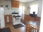 707 E 8th Street, Merrill, WI by Coldwell Banker Action $74,900