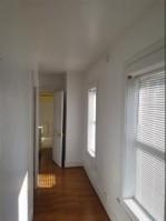 820 N 10th Street, Wisconsin Rapids, WI by Zurfluh Realty Inc. $59,424