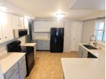 2908 Christian Avenue, Wausau, WI by Coldwell Banker Action $174,900