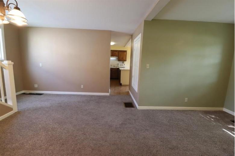 841 Wylie Street, Wisconsin Rapids, WI by Nexthome Partners $104,900