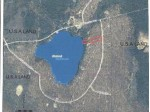 LAKE LOT Camp 6 Loop Rd CAMP 6, Blackwell, WI by Century 21 Northwoods Team $49,000