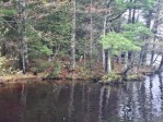 LOT 3 Voyageur Rd, Three Lakes, WI by Century 21 Burkett - Three Lks $209,000
