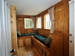 6659N Plantation Rd W, Mercer, WI by Coldwell Banker Mulleady - Mw $101,000