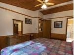 631 Gamble St, White Lake (village), WI by Shorewest Realtors - Northern Realty & Land $209,900