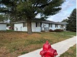 494 Flambeau Ave, Phillips, WI by First Weber Real Estate $139,000