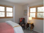 4082 Fox Farm Ln, Newbold, WI by First Weber Real Estate $259,900