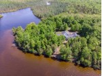 N6469 Lakeshore Dr, Bessemer, MI by Coldwell Banker Mulleady - Mw $449,000