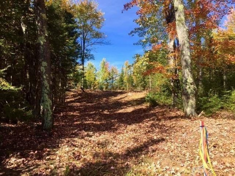ON Harris Creek Ln LOT 32, Winchester, WI by Coldwell Banker Mulleady - Mnq $329,000