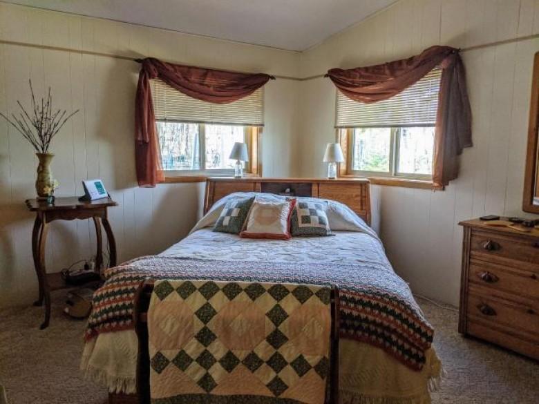 N8348 Trinity Rd, Elk, WI by Re/Max New Horizons Realty Llc $267,000
