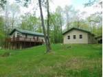 7829 Highland Dr, Minocqua, WI by Re/Max Property Pros-Minocqua $189,900