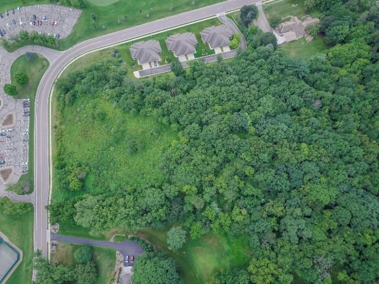 LOT 1 Marcou Rd, Onalaska, WI by First Weber Real Estate $129,000