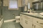 12250 N Lake Shore Dr, Mequon, WI by Shorewest Realtors, Inc. $799,900