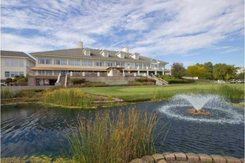 LT18-17 Geneva Club Dr, Lake Geneva, WI by Keefe Real Estate, Inc. $79,000